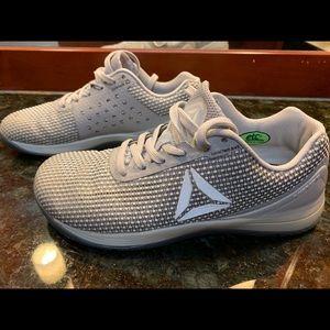 Reebok, CrossFit sneakers